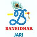 BANSIDHAR JARI