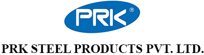 PRK STEEL PRODUCTS PVT. LTD.