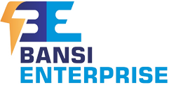BANSI ENTERPRISE