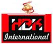 HBK INTERNATIONAL