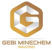 GEBI MINE CHEM INDUSTRIES