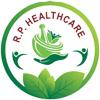 R. P. HEALTHCARE