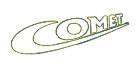 COMET INSTRUMENTS