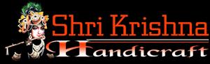 SHRI KRISHNA HANDICRAFT