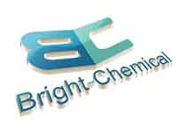 WUHAN BRIGHT CHEMICAL CO., LTD.