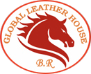 GLOBAL LEATHER HOUSE