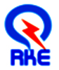 RK ELECTRICALS