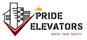 PRIDE ELEVATORS