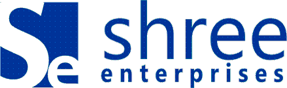SHREE ENTERPRISES
