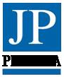 J. P. PHARMA
