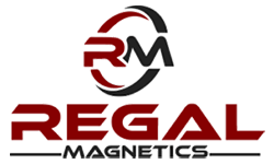 REGAL MAGNETICS