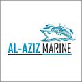 ALAZIZ MARINE