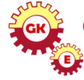 GURUKRUPA ENGINEERING