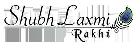 SHUBH LAXMI RAKHI