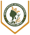 OENOTROPAE INTERNATIONAL PVT. LTD.