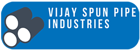 VIJAY SPUN PIPE INDUSTRIES