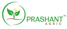 PRASHANT AGRIC SERVICES