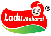 LADU MAHARAJ PVT. LTD.