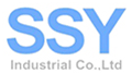SSY INDUSTRIAL CO. LTD.