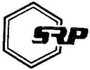 SRP COATINGS & CHEMICALS INDIA PVT. LTD.