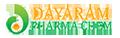 DAYARAM PHARMA CHEM