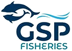 GSP FISHERIES