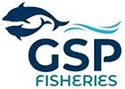 GSP FISHERIES