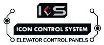 ICON CONTROL SYSTEM