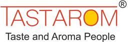 TASTAROM PRODUCTS LLP