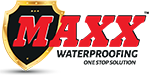 MAXX WATERPROOFING
