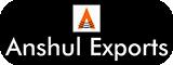 ANSHUL EXPORTS