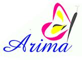 ARIMA IMPEX
