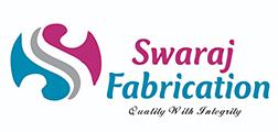 SWARAJ FABRICATION