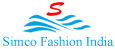 SIMCO FASHION INDIA