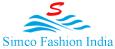SIMCO FASHION INDIA