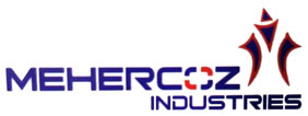 MEHERCOZ INDUSTRIES