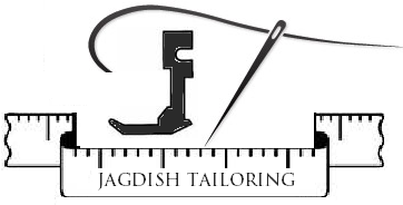JAGDISH TAILOR