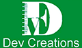 DEV CREATIONS