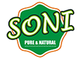 SONI'S FOODS CORPORATION