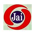 JAI ELECTROTECH PVT. LTD.