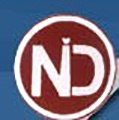 National Dyes Industries