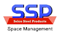 SELCO STEEL PRODUCTS