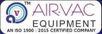 AIR VAC EQUIPMENTS