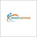 INNOVATION MEDITECH PRIVATE LIMITED