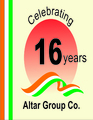 ALTAR HEALTHCARE PRIVATE LIMITED