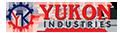 YUKON INDUSTRIES