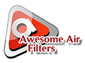 AWESOME AIR FILTERS