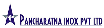 PANCHARATNA INOX PRIVATE LIMITED
