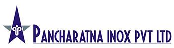 PANCHARATNA INOX PRIVATE LIMITED