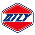 Qily Sensor Technology (Dongguan) Co., Ltd.